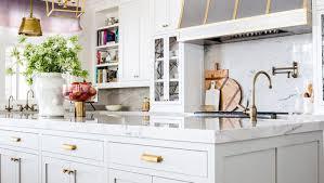 Lighting Design Kitchen Kitchen Kitchen Hardware Beautiful Kitchen Cabinet Pulls Ideas