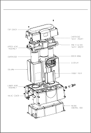 ir d5im d34im desiccant dryer maintenance guide documents