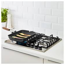 Best Grill Pan For Ceramic Cooktop Grilla Grill Pan Ikea