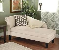 Small Loveseat Small Sofa Chaise Reversible Sectional Sofas Large Size Of