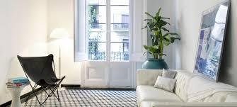 Pillows For Grey Sofa Sofas Wonderful Minimalist White Apartment Living Room Design