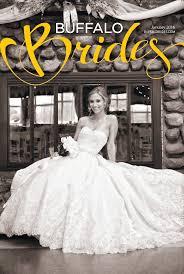 brides magazine buffalo brides magazine bn brides