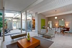 home design eras interior design tips inspirations for eichler mid century