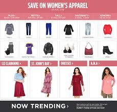 halloween store rapid city sd women u0027s clothing dresses tops u0026 skirts jcpenney