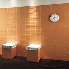 cuisine a et z style m tro salle de bain et cuisine 12 5x25 orange avec carrelage