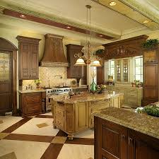 kitchen faucets houston kitchen design enchanting wonderful mediterranean kitchen design