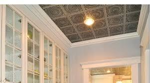 ceiling tin kitchen backsplash wonderful faux tin ceiling tiles ceiling tin kitchen backsplash wonderful faux tin ceiling tiles tin backsplash for kitchen ideas wonderful