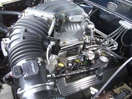 Old Ford Truck Engine Swap - 70 f100 2001 lightning swap ford truck enthusiasts forums