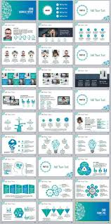 business report template 30 business report creative powerpoint template powerpoint templates video 2016 business report