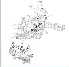 wiring diagram 2006 mercury grand marquis u2013 the wiring diagram