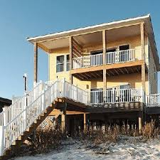 reed real estate vacation rentals gulf shores beach house rentals