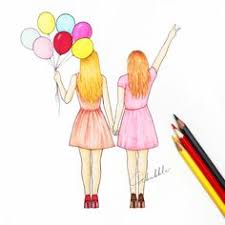 read books people pinterest books drawings and bff