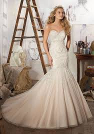 mori wedding dresses mori 8125 mariela wedding dress madamebridal