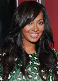 2017 black long hairstyles with weave