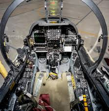 f 22 cockpit yahoo search results musicial things pinterest