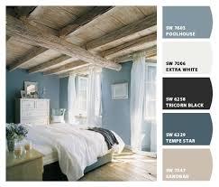43 best paints images on pinterest color inspiration color