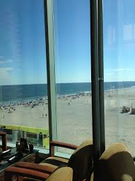 Buffet Star 402 Photos U0026 by 12 Best Fine Wines U0026 Dines In Atlantic City Images On Pinterest