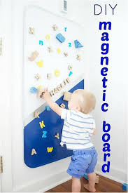 Best Create  Magnet Board Drip Pan Images On Pinterest Oil - Magnetic boards for kids rooms
