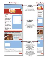 email newsletters advantage business media