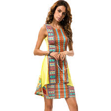 vintage style clothes cheap brand clothing