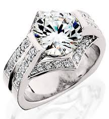 wedding rings jared engagement rings jared collection for fashion