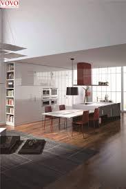 online get cheap kitchen cabinets gloss finish aliexpress com