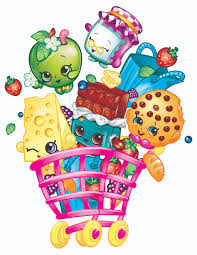 shopkins halloween background lessons tes teach