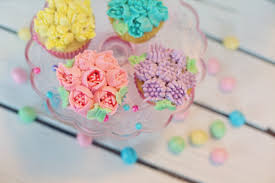 free images sweet flower floral celebration decoration food