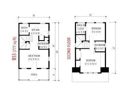 2 bedroom small house plans small 2 bedroom floor plans 2 bedroom house floor plan designs