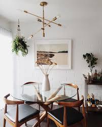 Retro Dining Room Best 25 Retro Dining Rooms Ideas On Pinterest Retro Dining