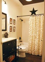 rustic bathroom lighting ideas rustic bathroom mirrors ideas
