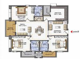 how to design your own home floor plan 58 palatial design your own home interior design my room modern