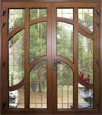 best free house windows design 5 19708