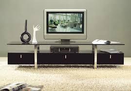 tv amazing contemporary modern tv stands creative modern tv