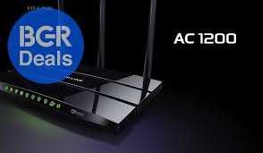 best black friday deals on wireless routers two wireless ac routers you can buy on amazon for under 50 each u2013 bgr