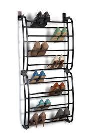 best 25 contemporary shoe rack ideas on pinterest shoe shelves