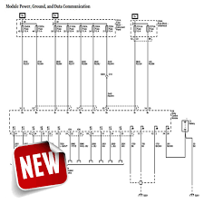 wiring diagram mobil amerika 2 android apps on google play