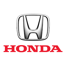 honda png honda logo car guy