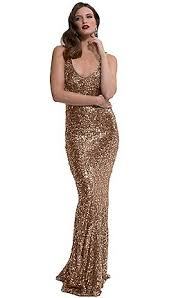 gold party dress gold party dresses debenhams