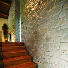 steinwand wohnzimmer gips moderne möbel und dekoration ideen kühles steinwand wohnzimmer