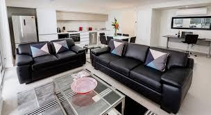 Comfort Apartments Hamilton Hamilton Executive Apartments Hamilton Aus Expedia Com Au