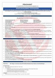 marketing resume format solar project manager resume best of mba marketing resume format