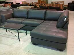 small sectional sofas for small spaces 20 small corner sectional sofa model best sofa design ideas best