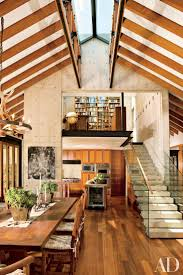 2078 best lofty ideas images on pinterest architecture home and