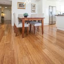 carpet timber bamboo laminate oak vinyl flooring melbourne