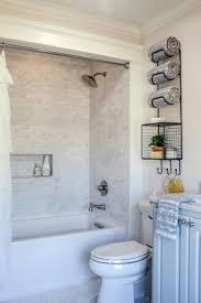 Guest Bathroom Design Ideas Guest Bathroom Design Best 25 Guest Bathroom Remodel Ideas On