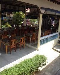 book starlight haad rin resort in koh phangan hotels com