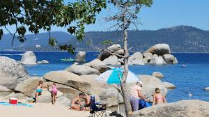 lake tahoe can we save it quest sustainability science tv