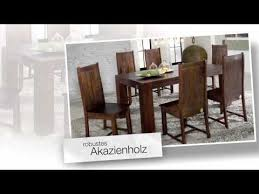 design hifi mã bel 78 best furniture möbel images on wood longboards