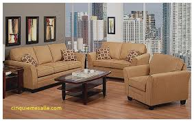 Sectional Sofa Sale Free Shipping by Ethan Allen Sectional Sofas Tags Elegant Ethan Allen Sectional